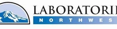Multicare DBA Labs Northwest