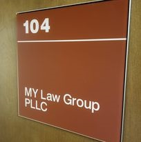 MY Law Group PLLC