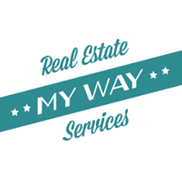 My Way Real Estate Services
