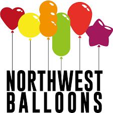 Northwest Balloons LLC
