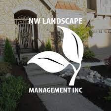 NW Landscape Management, Inc