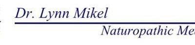 Naturopathic Medicine LLC