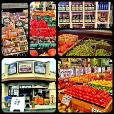 Northshore Quality Produce & Meat Market
