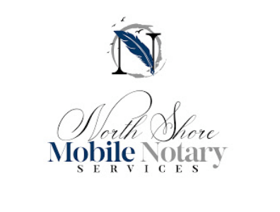 North Shore Mobile Notary Services