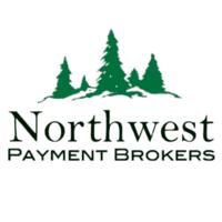 Northwest Payment Brokers