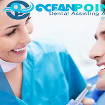 Oceanpointe Dental Assisting Academy Of Seattle