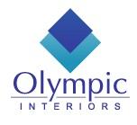 Olympic Interiors