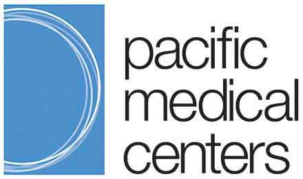Pacific Medical Center - Federal Way