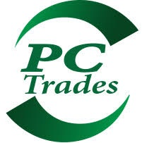 PC Trade Brokers, LLC