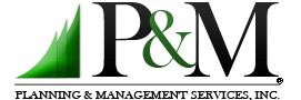 Planning & Management Services Inc
