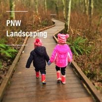 PNW Landscaping LLC