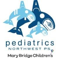 Pediatrics Northwest, P.S. Federal Way
