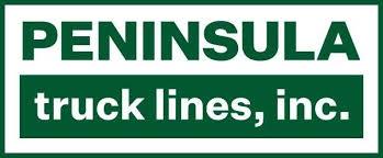 Peninsula Truck Lines, Inc.
