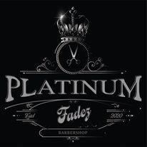 Platinum Fadez