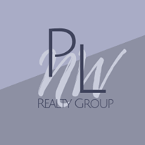 Plush Life Realty Group