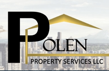Polen Property Services LLC
