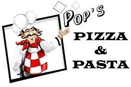 Pop's Pizza & Pasta