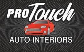 Pro Touch Auto Interior