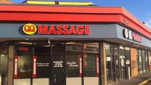 QQ Massage | Asian Spa Federal Way Open