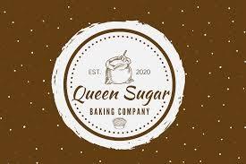 Queen Sugar Baking Company