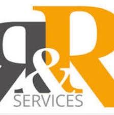 RNR Services