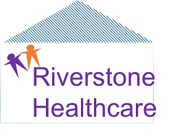 Riverstone Healthcare