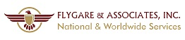 Roger G. Flygare & Associates, Inc.