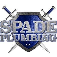Spade Plumbing LLC