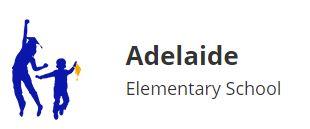 FWPS Adelaide Elememtary