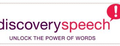 Discovery Speech LLC