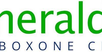 Emerald City Suboxone Clinic