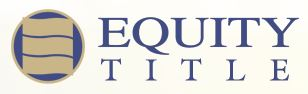 Equity Title of Washington