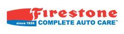 Firestone Tire & Service Centers