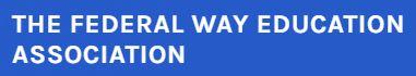 Federal Way Education Association