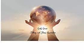 Gods Grace Clothing & Shoes Association