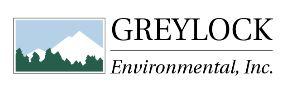 Greylock Environmental, Inc.