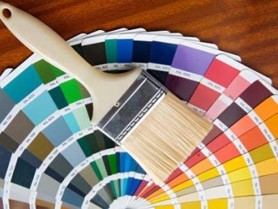 Housepro Painting LLC