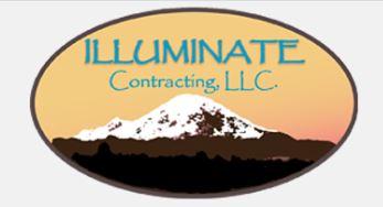 Illuminate Contracting LLC