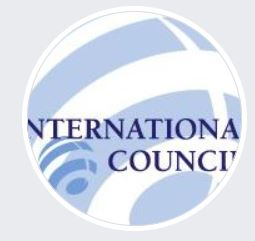 International Council for Education