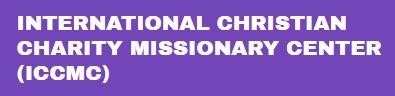 International Christian Charity Missionary Center