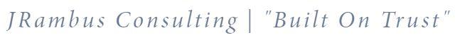 Jrambus Consulting