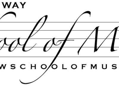 Federal Way School of Music