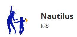 FWPS Nautilus Elementary