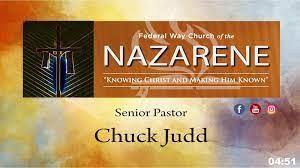 Federal Way Church of the Nazarene