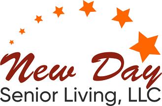 New Day Senior Living