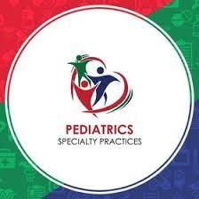 Federal Way Pediatric Associates
