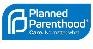 Planned Parenthood - Federal Way Health Center