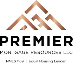 Premier Mortgage Resources