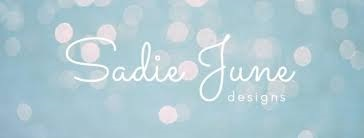 Sadie June Designs