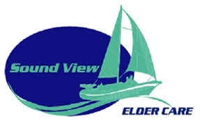 Sound View Elder Care AFH